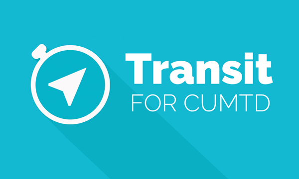 Preview of Transit for CUMTD