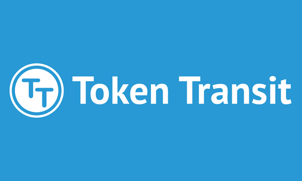 Preview of New Mobile Ticketing App, Token Transit, Launched April 2