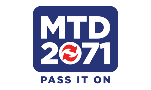 Preview of MTD2071