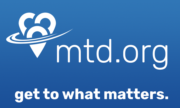Preview of MTD.org