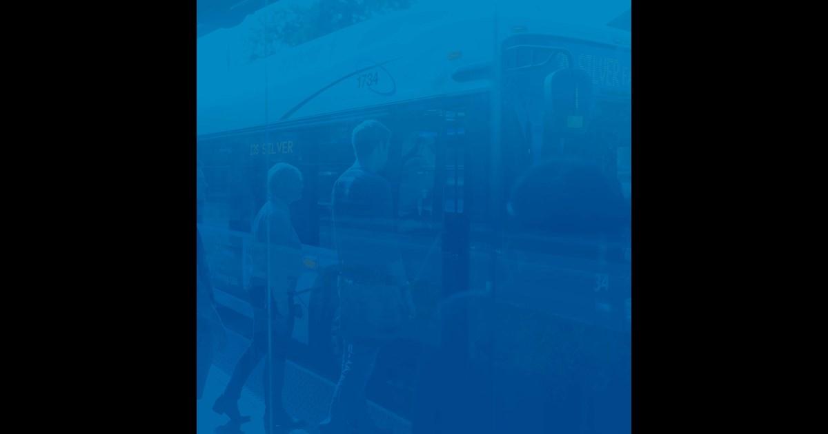 Champaign–Urbana Mass Transit District